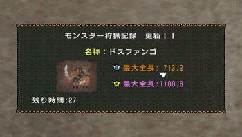 09ドスファンゴ最大金冠.jpg