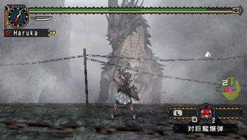 剣士はお腹.jpg