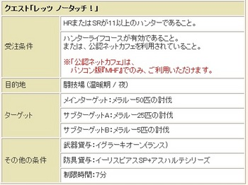 mhf_クエ概要.jpg